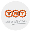 TNT LOGISTIC S.A.