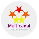 MULTICANAL S.A.
