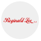 REGINALD LEE S.A.